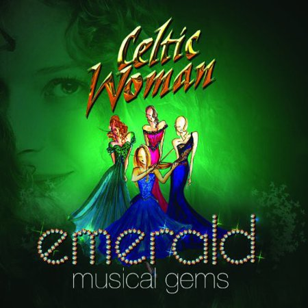 Emerald Musical Gems (CD)