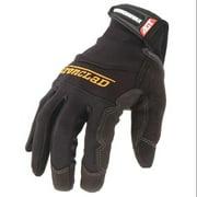 IRONCLAD Mechanics Gloves WWX2-04-L