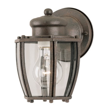 Westinghouse Lighting 1-Light Outdoor Wall