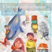 Cuentos rimbombantes - Audiobook