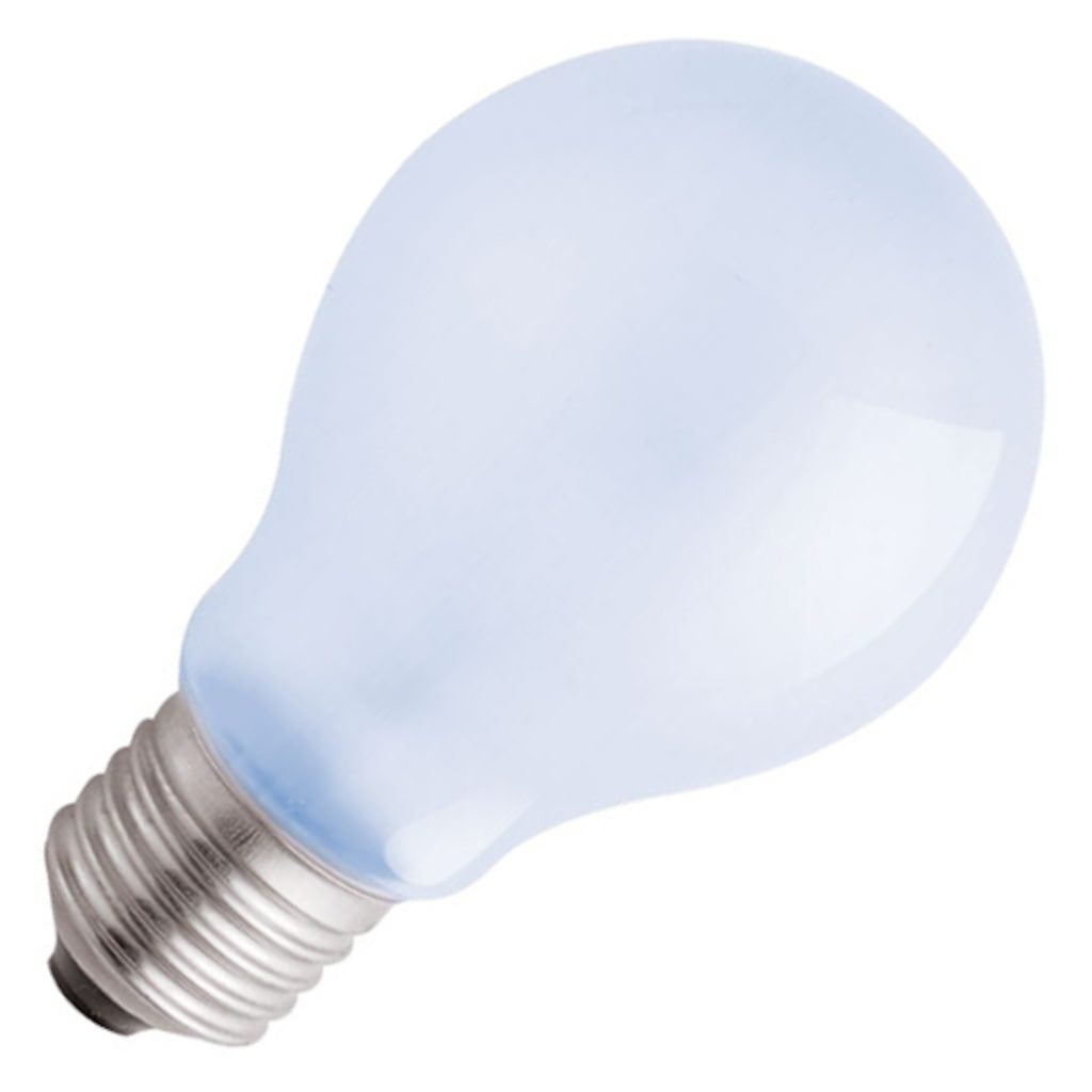 Verilux 12498 VLX12498 Standard Daylight Full Spectrum Light Bulb by