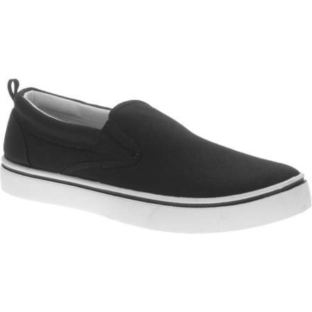 walmart slip on shoes