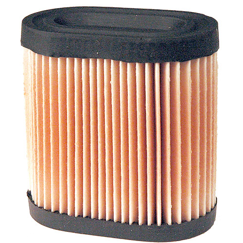 Maxpower 334370 Tecumseh 36905 Air Filter