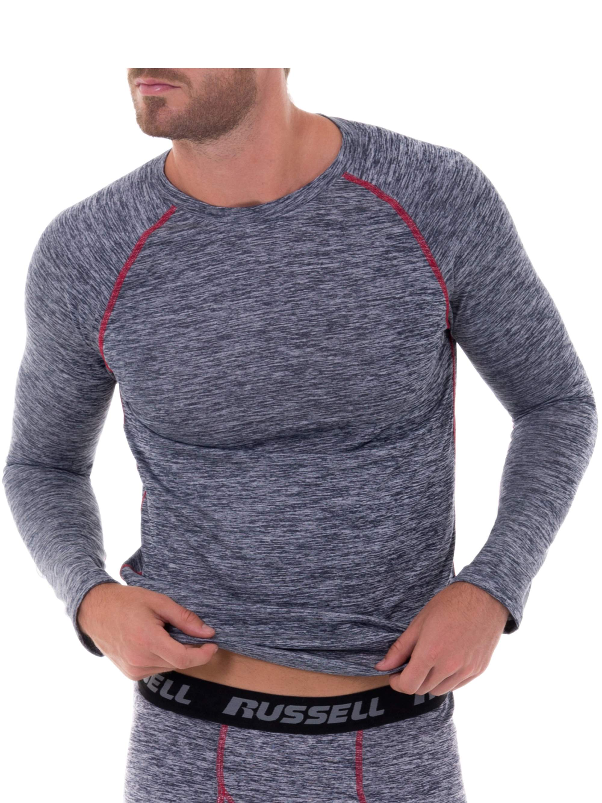 Save A Horse Ride Me Mens Gym Fitness Jersey Tank Baselayer
