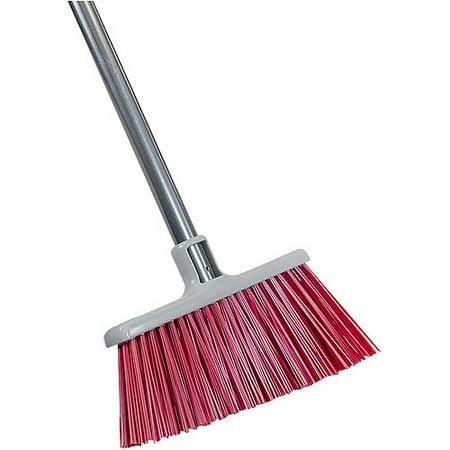 Best Wet Broom For Kitchen Floors