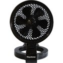 "Keystone KSTFD070CAG 7"" Convertible Fan"