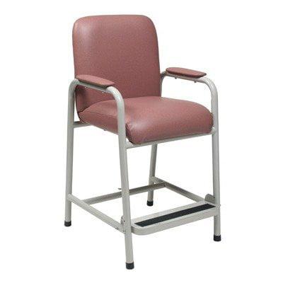 Fine Lumex Everyday Hip Chair Rosewood Home Interior And Landscaping Sapresignezvosmurscom