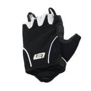 Bellwether Supreme Women's Cycling Gloves Large Black