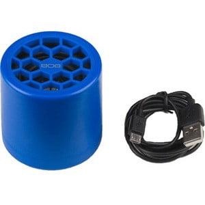 10 Thump Portable Bluetooth Speaker