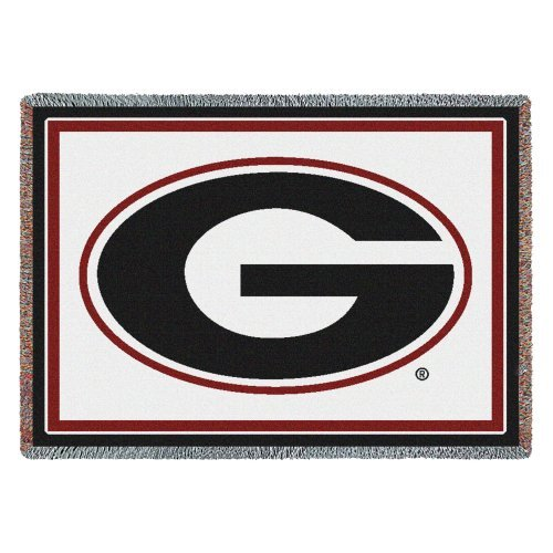 Pure Country Weavers Collegiate Wall Hanging