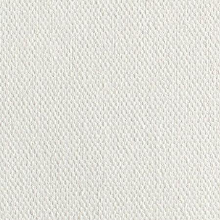 Creative Mark Spectrum Multi-Media Acrylic Primed Cotton Roll - Finest Imported Pure Cotton Sheeting Uniform Weave Even Texture - [8 oz Roll 52