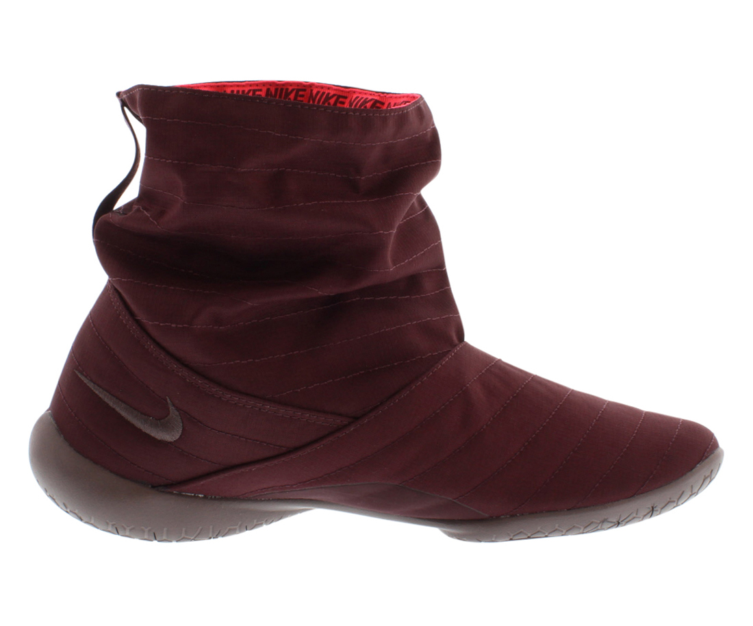 Nike Studio Mid Pack Fitness Size Women's Shoes Size Fitness 38790b