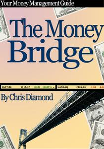 Your Bridge To Money