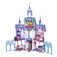 https://goto.walmart.com/c/2015960/565706/9383?u=https%3A%2F%2Fwww.walmart.com%2Fip%2FDisney-Frozen-2-Ultimate-Arendelle-Castle-Playset-with-Lights-and-Moving-Balcony-5-Ft-x-4-Ft%2F644001994
