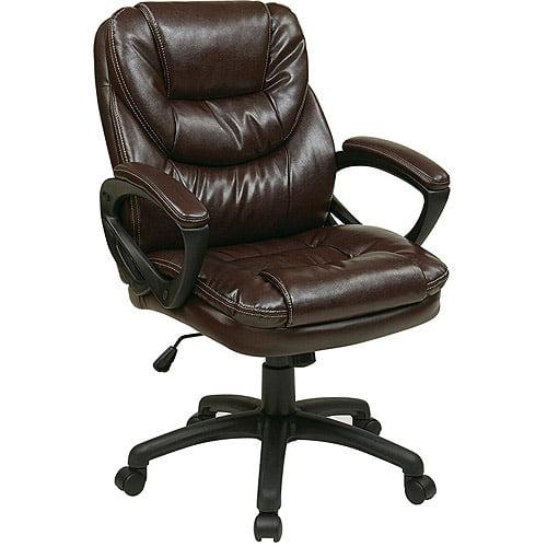 office chairs - walmart