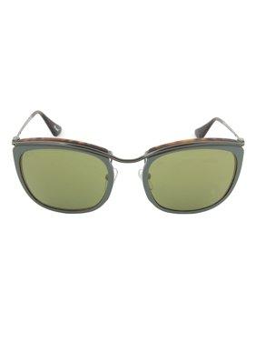 076bb6fdea Product Image Persol PO3081S 1007 08 Sunglasses
