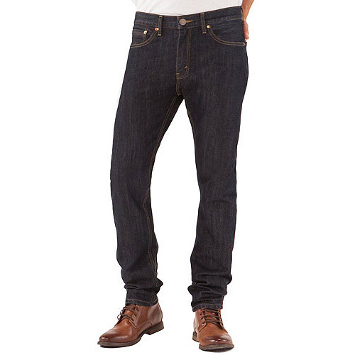 Signature by Levi Strauss & Co. Men's Taper Jeans