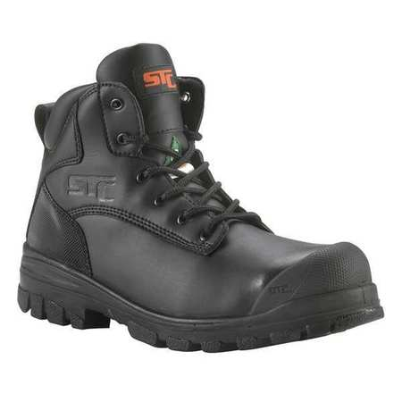 STC 21982-6 Work Boots