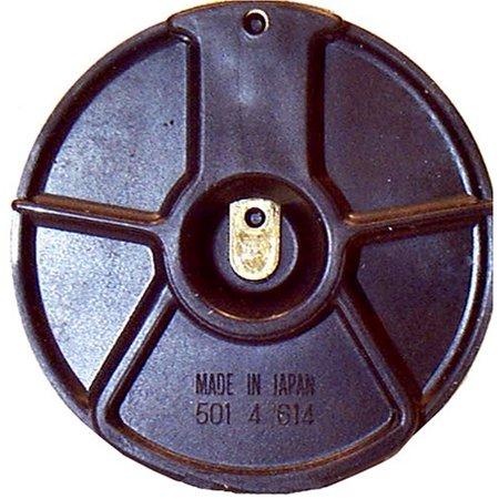 Arnley Distributor - Beck Arnley 1737974 Beck/Arnley 173-7974 Distributor Rotor