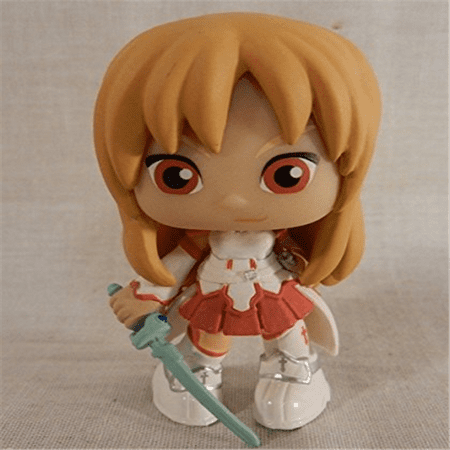 Funko Best of Anime Mystery Mini Vinyl Figure (Sword Art Online -
