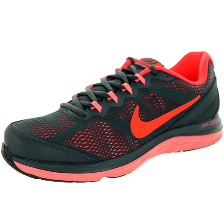 Canada Nike Womens Dual Fusion Run 3 Running Shoes