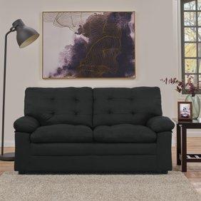 48 Sleeper Sofa Bed Shield