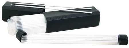"AWS E6011 10 lb. WESTWARD 24D925 14/"" Stick Electrode 5//32/"" Dia."