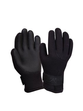 Product Image Waterproof Cold Weather Neoprene Gloves 1e2442e4e22