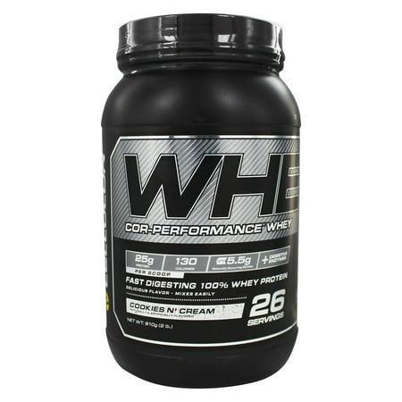 Cellucor - Cor-Performance Series Whey Cookies N' Cream - 2 lbs.