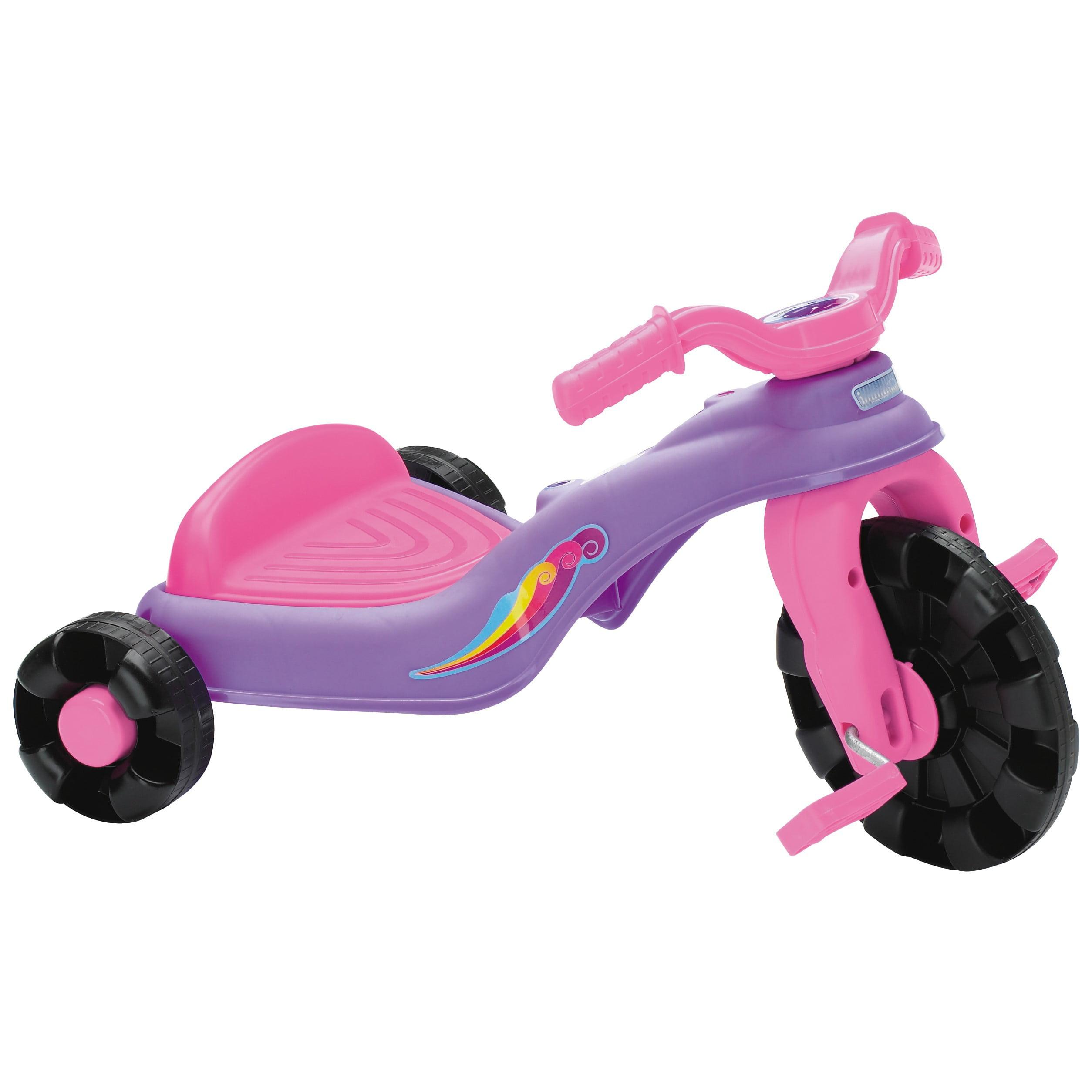 American Plastic Toys Sweet Petitie Trike