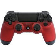 Best Modded Controllers - Shadow Red/Black Ps4 Rapid Fire Custom Modded Controller Review