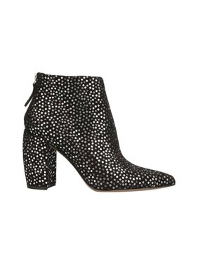 78c5b5aba7b9 Product Image Women s Kenneth Cole New York Alora Bootie