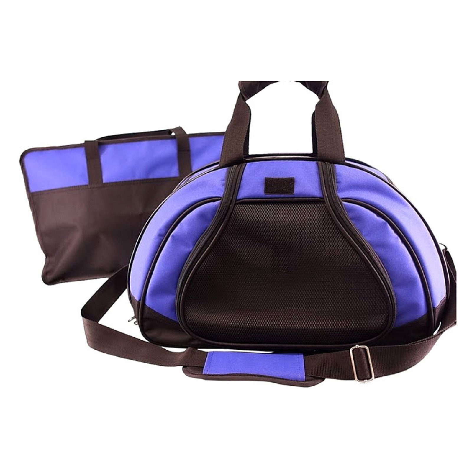 One For Pets The Travel Lite Carrier