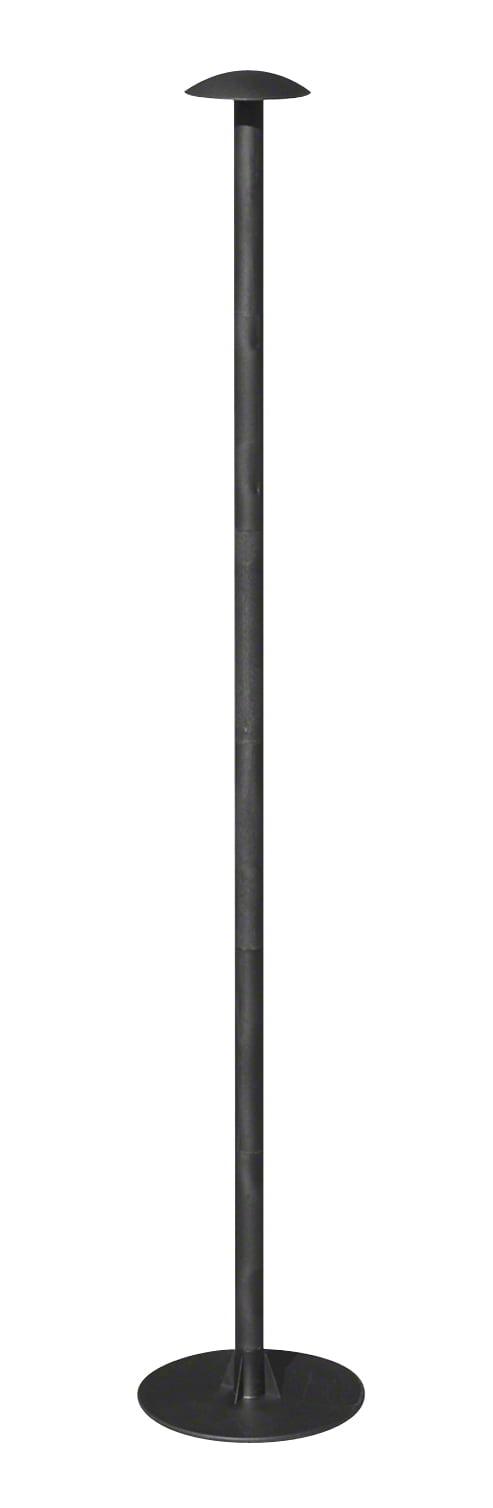 Classic Accessories Boat Cover Support Pole