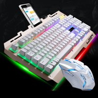 PC Gaming Keyboards - Walmart com