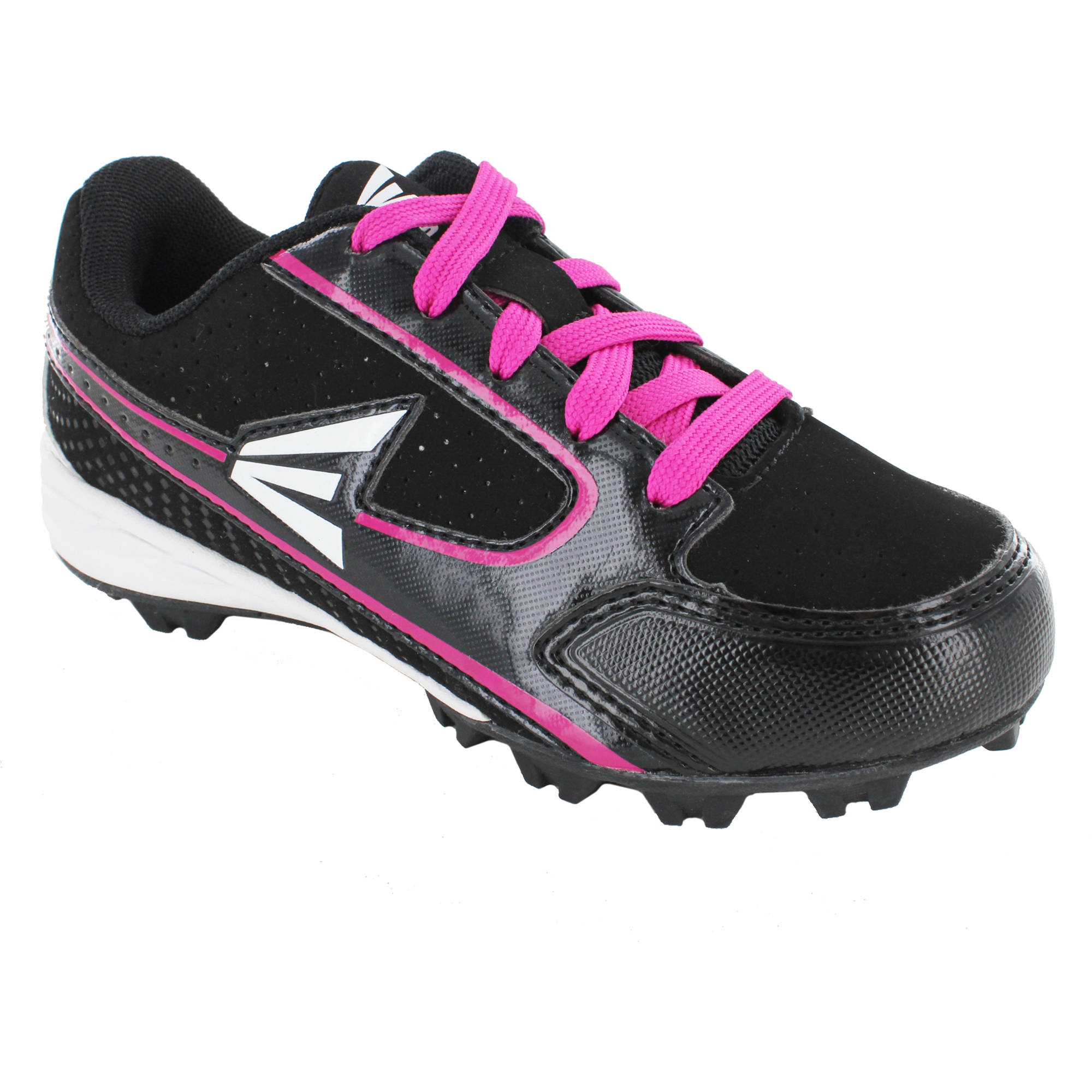 Easton Girls' Athletic Sonic Low Softball Cleat