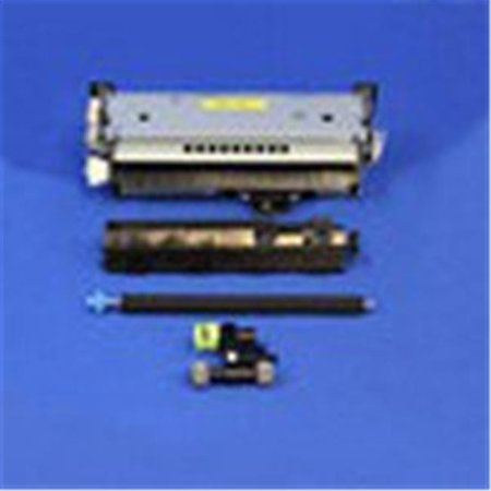 B5460 Maintenance Kit 110V for the  B5460dn & B5465dbf - image 1 of 1