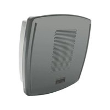 Cisco AIR-BR1310G-A-K9 Aironet 1310 Outdoor Wireless Bridge Access Point
