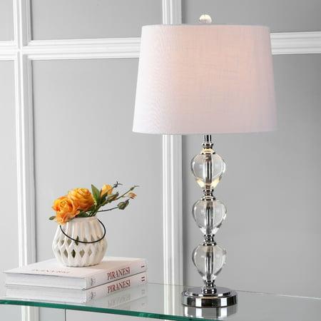 Clear Quartz Infrared Heater Lamp (Cole 27