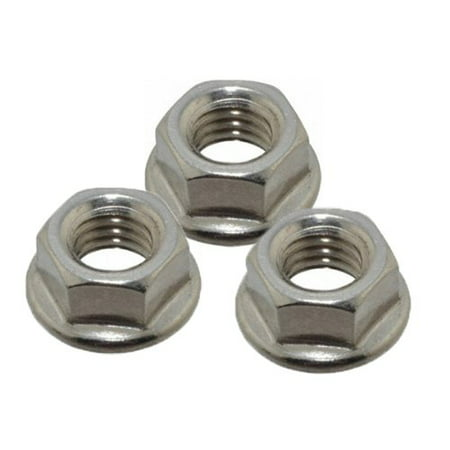 Black and Decker CMM1000/CMM1200 Mower Blade Hex Nut(3 PK) 90561895-3PK Includes (3) 90561895 BladesNew, Bulk PackedGenuine OEM Replacement Part # 90561895-3PKConsult owners manual for proper part number identification and proper installationPlease refer to list for compatibilityCompatible with the following: Black and Decker: CMM1200 Mower, CMM1200 Mower, LM175Mower, MM275cMower, MM575 & tradeMower, MM675, MM675, MM875, MM875, M700 Mower, MM450 N Mow, MM450 N Mow, MM525 Mower, MM525 Mower, MM525 Mower, MM525 Mower, MM550 Mower, MM550 Mower, MM550 Mower, MM600S Mower, MM600 Mower, MM600 Mower, MM850S Mower, MM850 Mower, MM850 Mower, MM850 Mower, MM850 Mower, MM850 Mower, LM100 Mower, LM100 Mower, LM100 Mower, LM20 Mower, LM1900 Mower, LM400 Mower, M100 Mower, M100 Mower, M200 Mower, M200 Mower, M200 Mower, M200 Mower, M200 Mower, M200 Mower, M200 Mower, M300 Mower, M300 Mower, M400 Mower, M700 Mower, CM500 Mower, CM500 Mower, CM500 Mower, CM600 Mower, CM600 Mower, CMM1000 Mower, CMM1000 Mower, CMM1000 A Mower, CMM1000 Mower, CMM1000 Mower, CMM1000 Mower, CMM625 Mower, CMM625 Mower, CMM625 Mower, CMM625 Mower, CMM630 Mower, CMM630 Mower, CMM650 Mower, CMM650 Mower, CMM750 Mower, CMM750 Mower, CMM750 Mower, 37051, 37051 Mower, 37052 Mower, 8000 Mower, 8000 Mower, 8000 Mower, 8000 Mower, 8000 Mower, 8000 Mower, 8000 Mower, 8000 Mower, 8000 Mower, 8000 Mower, 8008 Mower, 8008 Mower, 8008 Mower, 8008 Mower, 8008 Mower, 8008 Mower, 8010 Mower, 8010 Mower, 80 Mower, 8019 Mower, 8021, SPCM1936Mower, MM1200 Mower, CM1936 Mower, CM1936 Mower, CM1936