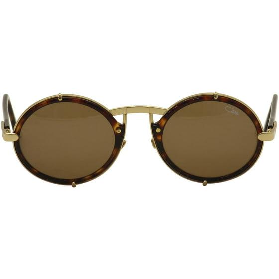 d66cc4e13620 Cazal - Cazal 644 Sunglasses Color 007 Tortoise Shell 53MM - Walmart.com