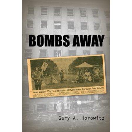 (Bombs Away)