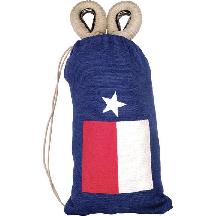 Bliss Texas Hammock