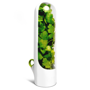 Prepara Green Grocer - Herb Saver Mini