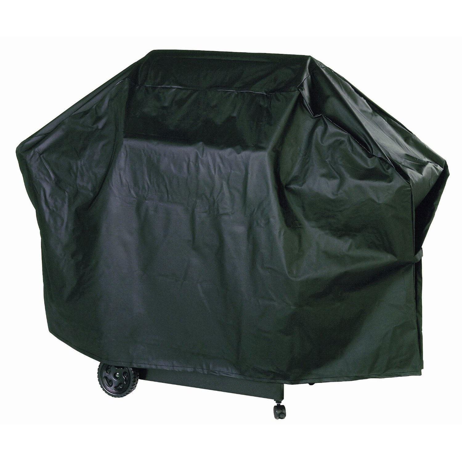 "Char-Broil 65"" Grill Cover"