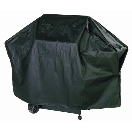 Char Broil 65 Grill Cover
