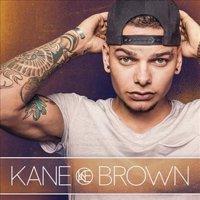 Kane Brown - Kane Brown - Vinyl
