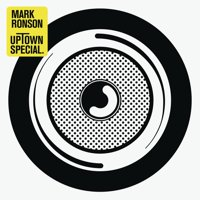 Uptown Special (CD)