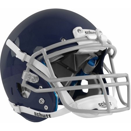 Schutt Helmets Air Xp