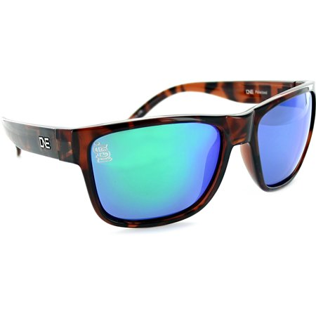 St. Louis Cardinals Kingfish Sunglasses - (Cheap Louis Vuitton Sunglasses For Men)